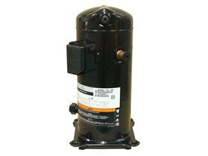 ZB38KQ-TFD-558谷轮压缩机
