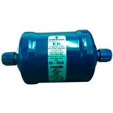 EK-083S干燥过滤器