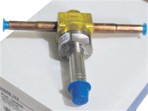 200RB 3T2 艾默生电磁阀及线圈