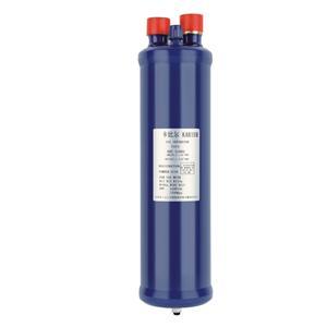 KBEW-55.56系列油分离器