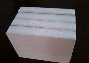玻镁复合板
