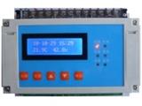 实验室温湿度控制器