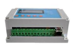 档案室温湿度控制器
