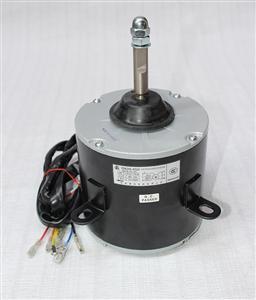 外电机-250W热泵电机/250W四脚座地