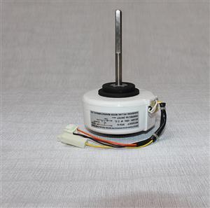 内电机-LG20W/内电机-TCL18W