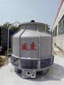 苏州冷却塔80P机组专用80吨凉水塔