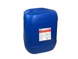 康星L12:水基常�赝ㄓ贸�油��
