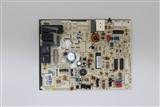 格力挂式电路板系列