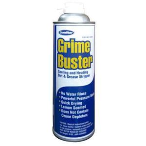Grime Buster: �C��O�涑�油��