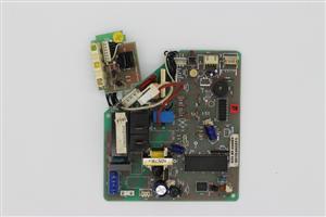 海尔挂式单板-电路板