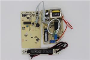 海尔挂式电路板系列澳门威尼斯线上娱乐平台