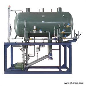 MTB系列氟利昂桶泵机组