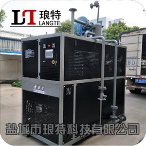 无锡宜兴20万大卡燃气模温机效率高