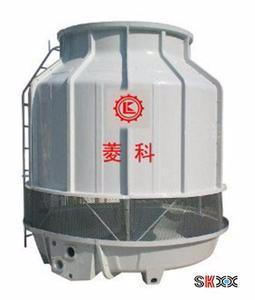 菱科冷却塔