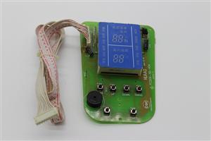 华宝电路板系列澳门威尼斯线上娱乐平台