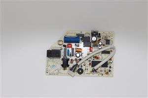 美的挂式电路板系列澳门威尼斯线上娱乐平台