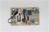 美的柜式KF电路板系列产品