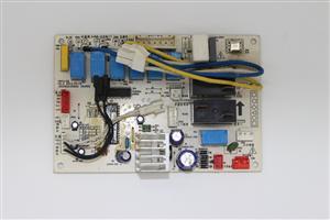 美的柜式KFR电路板系列澳门威尼斯线上娱乐平台