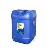 康星B04: 锅炉水除氧剂