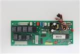 美的天花机—电路板系列产品