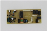 松下柜式2-3HP单冷-电路板/松下柜式A744419-电路板