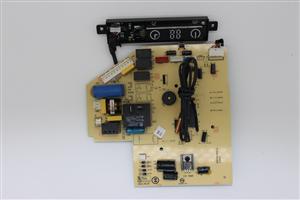 志高挂式3HP普通-电路板