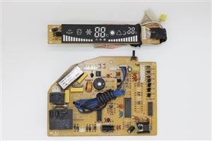志高挂式―电路板系列产品