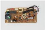 志高挂式285电子-电路板/志高挂式418-电路板