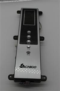 志高面板3D带壳-电路板/志高面板22款-电路板