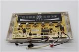 志高面板25DL-电路板/志高面板四方老款-电路板