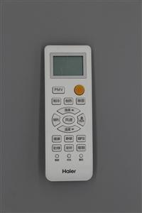 海尔遥控系列产品