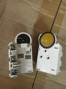 冷柜启动器系列