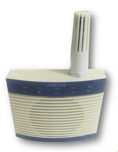 机房温湿度探测器
