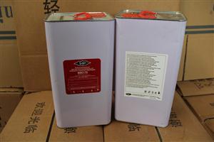 促销比泽尔螺杆机冷冻油BSE170冷冻油汉钟复盛冷冻油