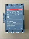 ABB交流接�|器A210―30―11