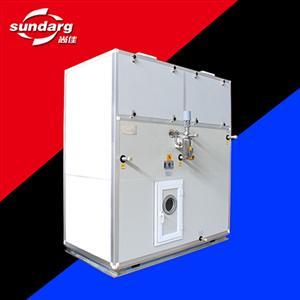 组合式恒温恒湿净化空调机组
