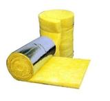 工业区厂房建设专用玻璃棉保温材料