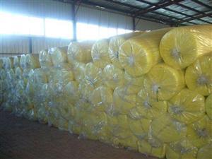 河北廊坊厂家推荐玻璃纤维制品玻璃棉保温材料