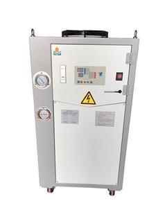 冷水机(LS-25BX)-1匹