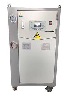 冷水机(LS-50BX)―2匹