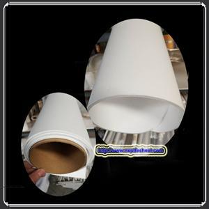 防腐密封膨体四氟板软四氟板ePTFE板