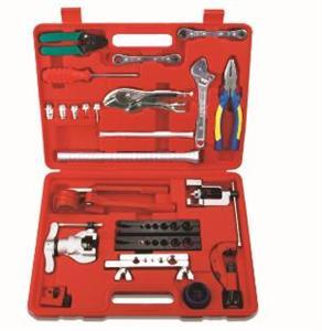 CT-8032 15件套组合工具
