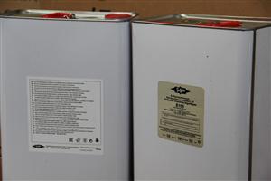 比泽尔B100十升装冷冻油比泽尔压缩机螺杆机冷冻油