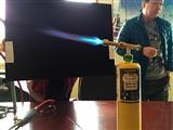 猛火焊��