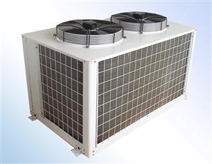 冷凝器一体机