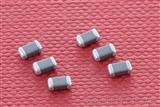 新能源汽车控制板专用高压贴片电容