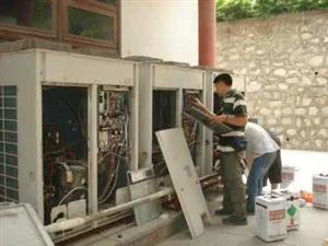 长沙麦克维尔中央空调维修