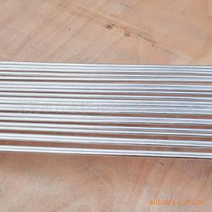 正品上海斯米克焊材 �w�C牌 �X109��X�焊�l