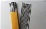 耐磨堆焊焊条TM55锤头专用耐磨焊条
