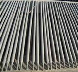 D256 D998高硬度耐磨堆焊焊条 D707碳化钨耐磨焊条D709